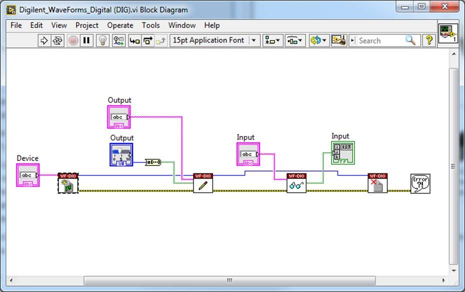 Labview 7 1 Download Student Fasrnw